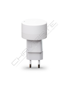 Danalock bridge, bluetooth - WiFi (incl. adaptador AC)