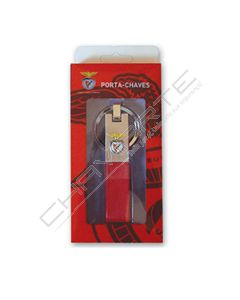 Porta-Chave Benfica