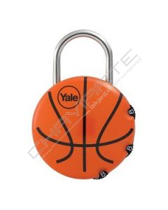Aloquete Yale Y-Basktball