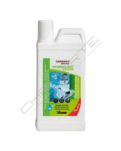Detergente Tarrago High-Tech Preformance Wash 250ML