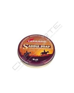 Sabão de limpeza hidratante Tarrago Saddle-Soap 100ML