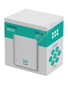 HOMEIT BOX DIY KIT