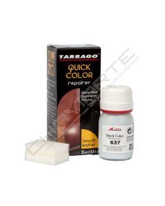 Tinta reparadora Tarrago Quick-Color 25ML