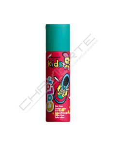 Creme de ceras liquido Tarrago Kids-Color 50ML