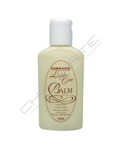 Creme hidratante Tarrago Leather Care-Balm 125ML Neutro