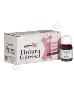 Tinta universal Tarrago Color-Dye 25ML