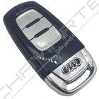 Comando Audi De Proximidade