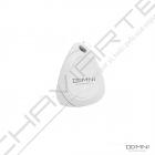 Domni - Chave Inteligente (TAG)