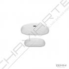 Domni - Contacto magnetico porta / janela