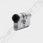 Cilindro Eletronico Winkhaus BlueCompact BO05 3050N