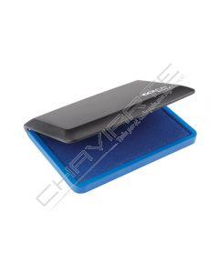 Almofada  Colop MICRO 2 Azul