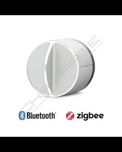 Danalock V3 Zigbee + Bluetooth