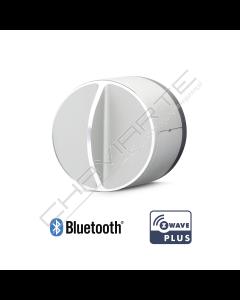Danalock V3 Z-Wave +Bluetooth