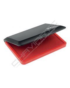 Almofada  Colop MICRO 2 Vermelho