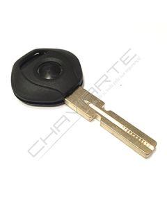 Chave para BMW HU58 sem transponder