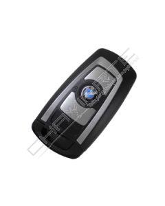 Comando para BMW Serie F de Três botões 868 MHz