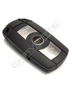 Comando para BMW de Três botões Serie 1,3,5,6 433 MHz