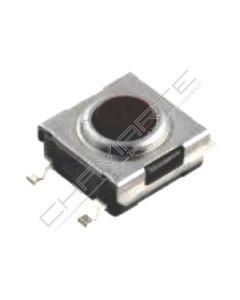 Botão de quatro contactos para reparação