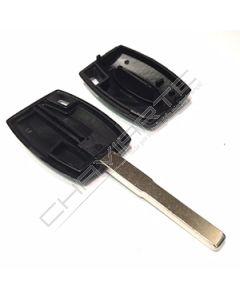 Chave para Ford Lâmina HU101 Sem transponder