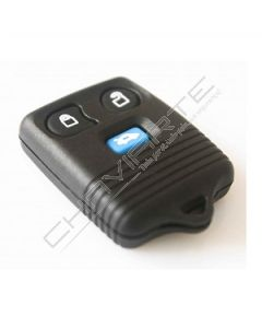 Comando para Ford Connect 2002+