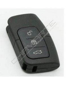 Comando keyless Ford S/ponteira