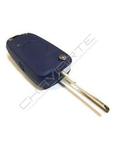 Caixa de Conversão para Flip de Um Botão Lateral Fiat GT15R