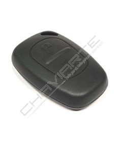 Comando para Renault Master, Traffic, Opel Vivaro, Movano