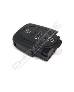 Comando Flip para Volkswagen Bora, Golf, Passat(1J0959753A)