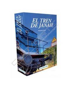 Cofre Portátil Arregui Book C-9381