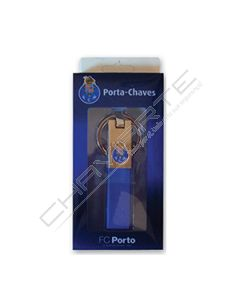 Porta-Chaves Porto