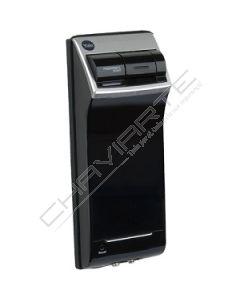 Fechadura Yale biométrica de sobrepor YDR4110 05-4110-0-0-55-11