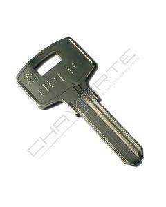 Chave especial Urfic original Elite 7552/05