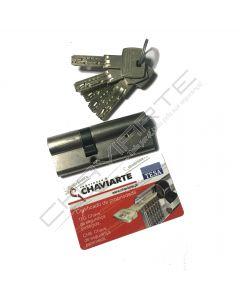 Cilindro Chaviarte CH853050N