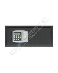 Cofre BTV 01076 Granada