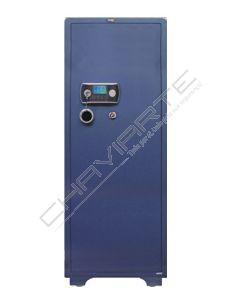 Cofre BTV Nova 150 1500*600*560 mm