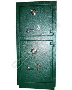 Cofre SCG Monobloco 140X70X55 2P