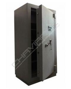Cofre SCG Monobloco 150X70X55