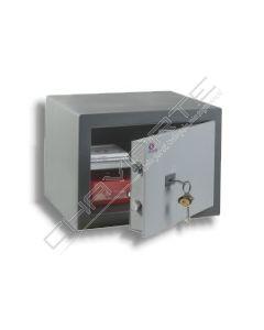 Cofre Secureline Trend TI-27E