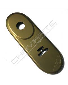 Espelho Mottura 95166BR0C bronze