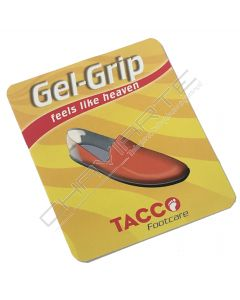 Tacoslip Tacco Gel Grip