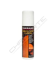 Sabão de limpeza para Nobuk Tarrago Cleaner 75ML