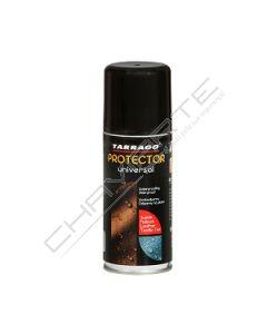 Protector impermeabilizante Tarrago Protector 100ML