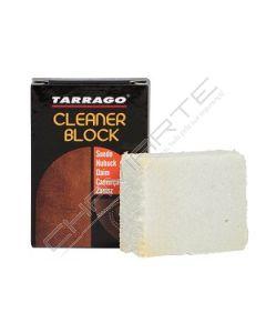 Goma de Limpeza para nobuk e camurça Tarrago Block