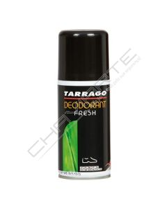 Desodorizante spray Tarrago Fresh deodorant-spray 150ML
