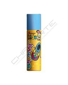 Shampoo de limpeza de calçado de criança Tarrago Kids Shampoo 50ML