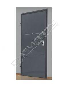 Porta Dierre AT4
