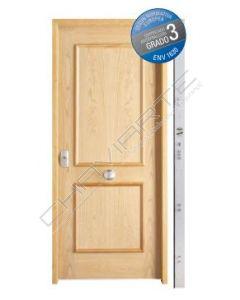 Porta Tesa Securitesa 1