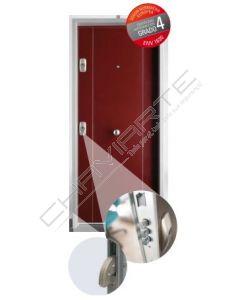 Porta Tesa Securitesa Premium Especial