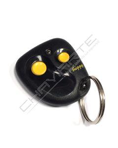 Comando Proget Buggy de dois botões