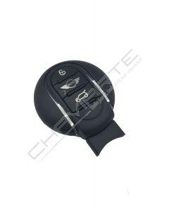 Comando para Mini Keyless 3 botões +2014 433Mhz Original